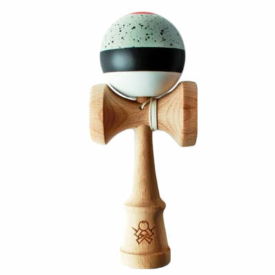 Sweets Kendama V11