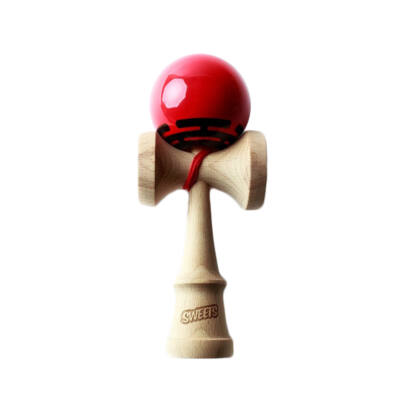 Sweets Kendama prime radar