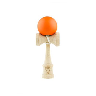 Kendama Krom Mini Rubber