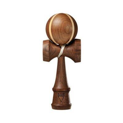 Kendama Krom Deluxe V3 The Cross