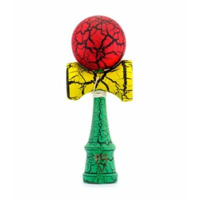 Kendama Krom Full Crack