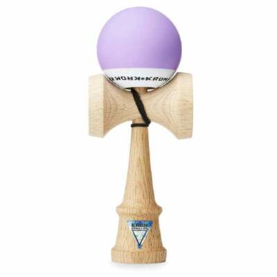 Kendama Pop