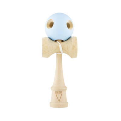 Kendama Krom Rubber 5-hole