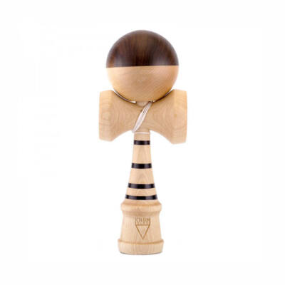 Kendama Krom Deluxe V3 The Don