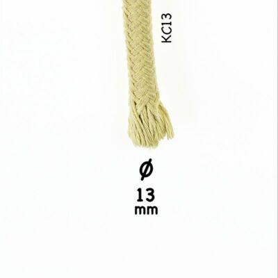 Funie kevlar - 13 mm
