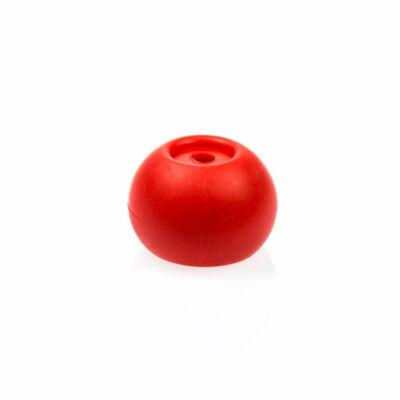 Contragreutate pentru poiuri, knob - Playjuggling - 6 mm, 11 g