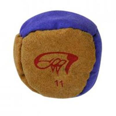 Eggi 11 Freestyle Footbag