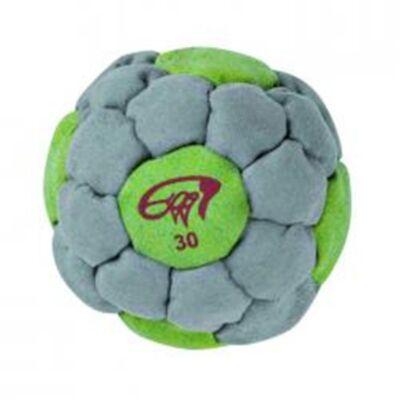 Big Eggi 30 Freestyle Footbag