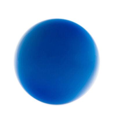 Minge de contact Play - 130 mm, 400 g