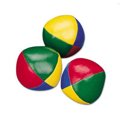 Set mingi de jonglat - 65 mm, 85 g