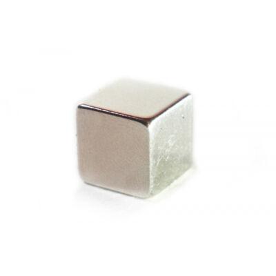 Magnet neodim pentru plastilina inteligenta