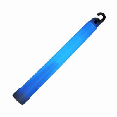GlowSticks - 15 cm