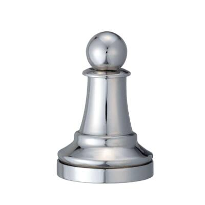 Hanayama Cast Puzzle Chess
