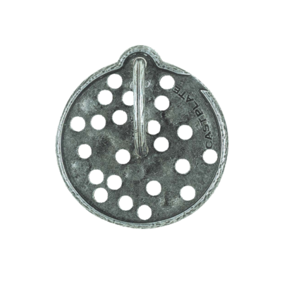 Hanayama Cast Puzzle - Plate