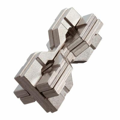 Hanayama Cast Puzzle