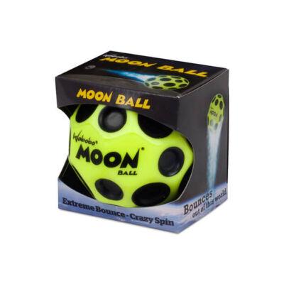 Minge Waboba Moon Ball