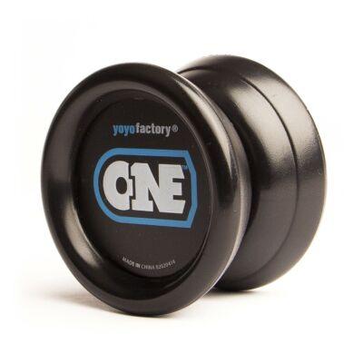 Yoyofactory ONE