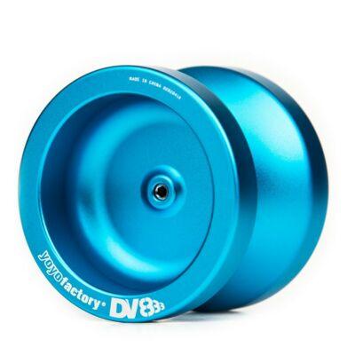 Yoyofactory DV888