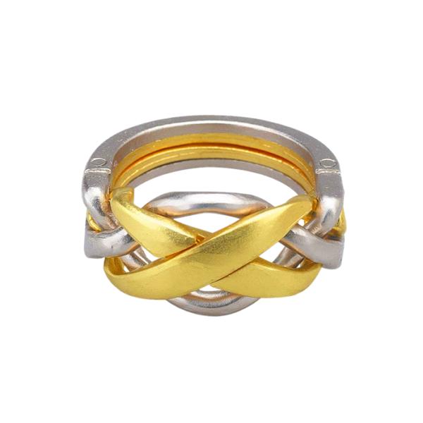 Vezi Online The Ring