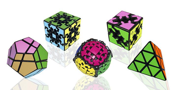 Jocuri De Logice Pentru Copii Si Adolescenti